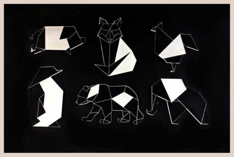 Una_Pagina_en_Blanco_catalogo_AR_coleccion_permanente_posavasos_zoo