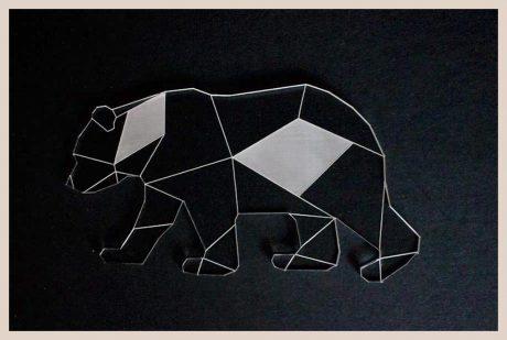 Una_Pagina_en_Blanco_catalogo_AR_coleccion_permanente_posavasos_zoo_oso
