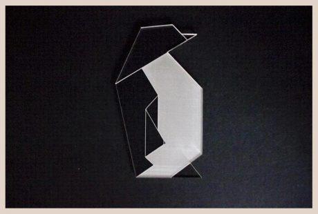 Una_Pagina_en_Blanco_catalogo_AR_coleccion_permanente_posavasos_zoo_pinguino