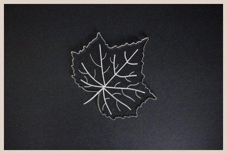 Una_pagina_en_blanco_catalogo_AR_coleccion_permanente_posavasos_naturaleza_Arce