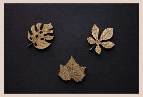 Una_Pagina_en_blanco_catalogo_AR_coleccion_permanente_broches_naturaleza_III