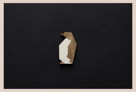 Una_Pagina_en_blanco_catalogo_AR_coleccion_permanente_broches_zoo_II_Pinguino