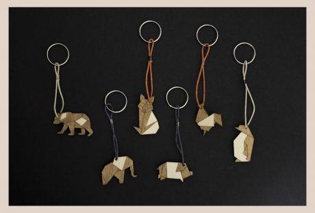 Una_Pagina_en_blanco_catalogo_AR_coleccion_permanente_llaveros_zoo_II