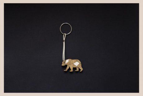 Una_Pagina_en_blanco_catalogo_AR_coleccion_permanente_llaveros_zoo_II_Oso