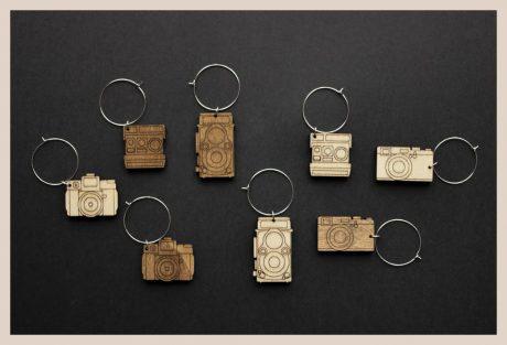 Una_Pagina_en_blanco_catalogo_AR_coleccion_permanente_marcadores_copas_camaras