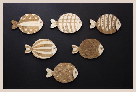 Una_Pagina_en_blanco_catalogo_AR_coleccion_temporada_verano_bajo_el_mar_posavasos_peces