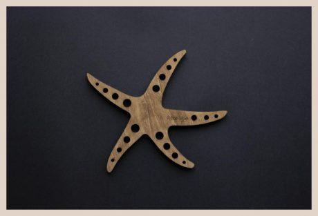 Una_Pagina_en_blanco_catalogo_AR_coleccion_temporada_verano_bajo_el_mar_salvamanteles_estrella_mar