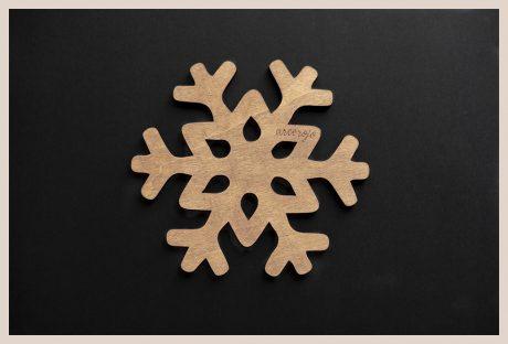 Una_Pagina_en_Blanco-Arce_Rojo_Catalogo_Temporada_Invierno_Salvamanteles_Nieve