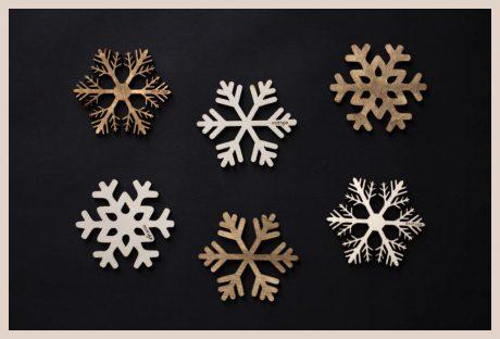 Una_Pagina_en_Blanco_catalogo_AR_coleccion_invierno_posavasos_nieve_II