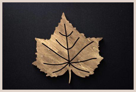 Una_Pagina_en_Blanco_catalogo_AR_coleccion_permanente_salvamanteles_naturaleza_III_Arce