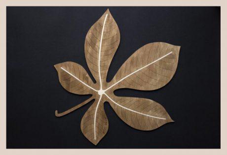 Una_Pagina_en_blanco_catalogo_AR_coleccion_permanente_bajoplatos_platos_centro_naturaleza_III_Castano