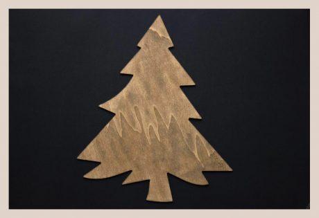 Una_Pagina_en_blanco_catalogo_AR_coleccion_temporada_invierno_bajoplatos_platos_centro_invierno_arbol