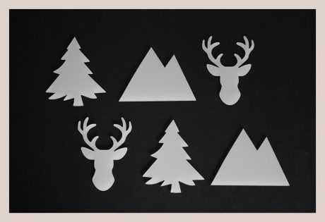 Una_pagina_en_blanco_catalogo_AR_coleccion_temporada_invierno_posavasos_inviernos_hielo